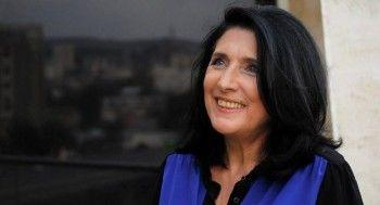 На президентских выборах в Грузии победила Саломе Зурабишвили
