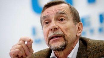 Правозащитника Льва Пономарёва арестовали на25 суток запост про «пензенское дело» идело «Нового величия»