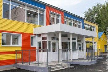 В Нижнем Тагиле Роспотребнадзор закрыл на карантин детсад из-за массового отравления детей