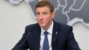 «Выходит за рамки морального понимания». Секретарь генсовета ЕР отменил повышение зарплаты мэра Екатеринбурга