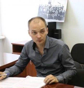Известный уральский блогер Василий Рыбаков попросил ФАС проверить обоснованность тарифов на вывоз ТКО для Нижнего Тагила