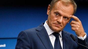 Евросоюз продлил экономические санкции вотношении России