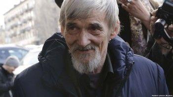 Суд продлил арест главы карельского «Мемориала» до 25 марта