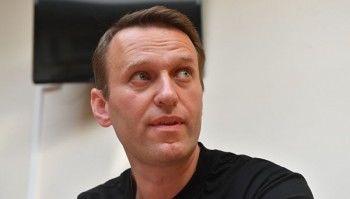 Суд заблокировал сайт Навального «Умное голосование»