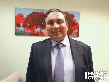 Свердловский министр энергетики и ЖКХ Николай Смирнов о мусорных протестах, изменении тарифов и создании межмуниципального полигона в Нижнем Тагиле