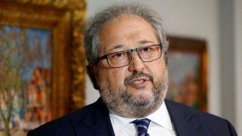 СКвозбудил дело против бывших руководителей «ФКОткрытие»