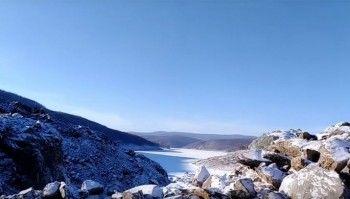 Комиссия опровергла слухи о падении метеорита в Хабаровском крае