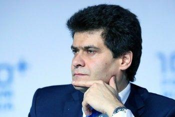 Дума Екатеринбурга отменила повышение зарплаты мэру