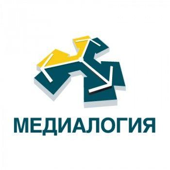 АН «Между строк» заняло шестое место в рейтинге «Медиалогии» по итогам 2018 года и стало самым цитируемым СМИ Нижнего Тагила