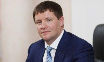 Вице-губернатора Свердловской области лишили мандата депутата Госдумы