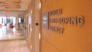 Эксперты WADA получили доступ в московскую лабораторию РУСАДА