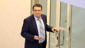 Депутаты Заксобрания готовятся передать екатеринбургский цирк в собственность области ради сохранения поста Анатолия Марчевского
