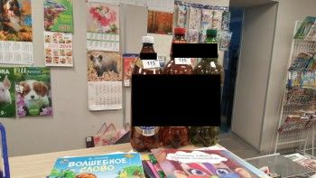 В Мурманской области в отделениях «Почты России» начали продавать пиво