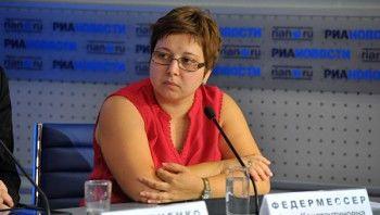 Глава фонда помощи хосписам предложила сэкономить на неизлечимо больных 126 млрд рублей