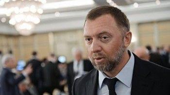 Дерипаска подал иск к Зюганову на миллион рублей из-за слов о его бизнесе