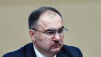 Пенсионный фонд России может сменить свой статус