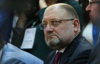 В Чечне предложили завести в местных СМИ рубрику с извинениями