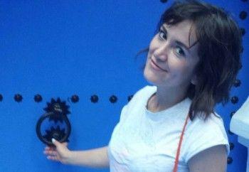 Родные спасённой на севере Урала туристки рассказали о её состоянии