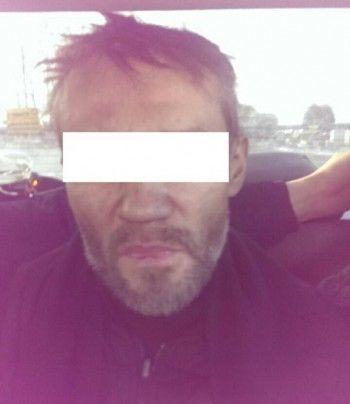 Дело серийного маньяка изЕкатеринбурга, совершавшего преступления 26 лет, передано в суд