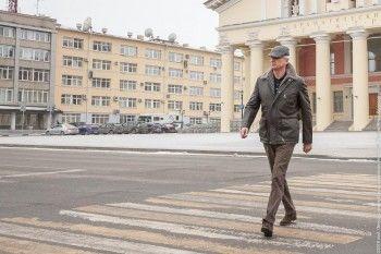 Путин включил экс-мэра Нижнего Тагила Носова в президиум Госсовета России