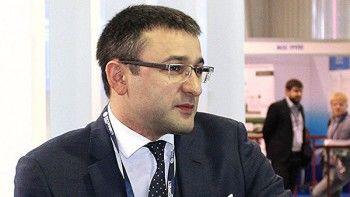 Глава Минприроды приказал уволить топ-менеджера Росгеологии после скандала в сетевой игре