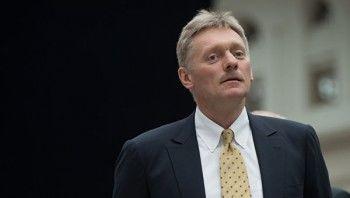 Дмитрий Песков прокомментировал волну телефонного терроризма в регионах