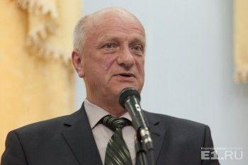 Суд назначил дату допроса экс-премьера областного правительства Воробьёва поделу бизнесмена из «списка Титова»