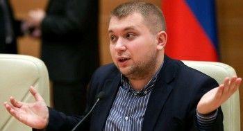 В Госдуме предложили урезать зарплату агрессивным учителям