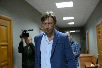 Дело об истязании ребёнка совладельцем провайдера «Планета» Юрием Юдиным поступило в Пригородный суд на пересмотр
