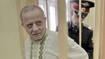 Суд освободил полковника Квачкова из-за декриминализации статьи 282 УК