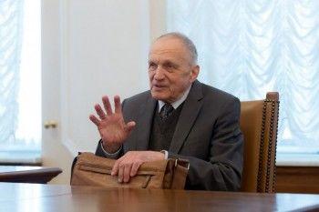 В Минздраве прокомментировали слова Владислава Тетюхина об уничтожении госпиталя в Нижнем Тагиле