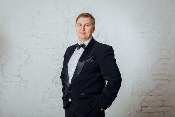 «Никто на меня не давил». Главный редактор «Тагил-ТВ» Виктор Зайцев покинул свой пост