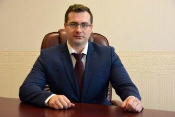 Намэра города Иваново напал неизвестный с битой