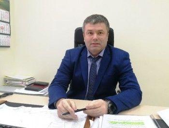 Руководство госпиталя Тетюхина в интервью АН «Между строк» попросило губернатора Куйвашева спасти центр от уничтожения