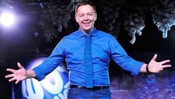 Экс-директор «Уральских пельменей» составит конкуренцию Шипулину в борьбе за кресло депутата Госдумы