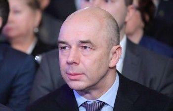 Силуанов оценил меры поддержки населения из послания президента в 100–120 млрд рублей ежегодно