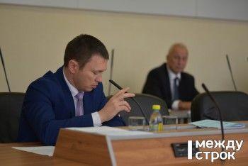 Из-за накопившихся долгов «Тагил-ТВ» будет возмещать миллионный ущерб бюджету города до конца 2019 года