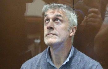 Основателю Baring Vostok Майклу Калви предъявили обвинение в мошенничестве на 2,5 млрд рублей