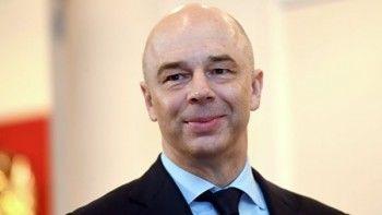 Силуанов заявил о повсеместном введении налога на самозанятых с 2020 года