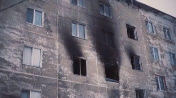 «Газэкс» отказался возмещать ущерб жительнице Салды, чья квартира сгорела по вине газовиков