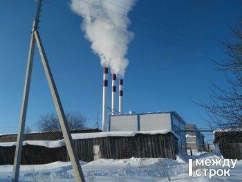 Жители села Покровское под Нижним Тагилом пожаловались генпрокурору Чайке на бездействие местных властей
