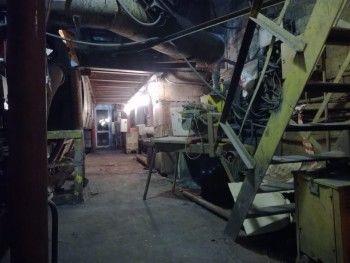 На заводе в Красноуральске прогремел взрыв