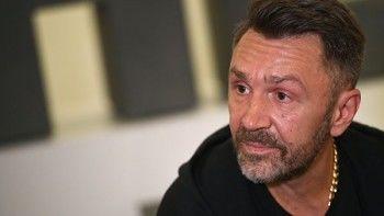 Сергей Шнуров вошёл всостав совета при комитете Госдумы покультуре