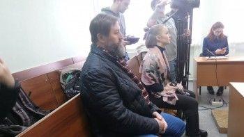 Суд вынес приговор бизнесмену, который устроил разборку сострельбой вцентре Екатеринбурга