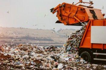 «Рифей» рассказал о «нехорошей ситуации» с весами на мусорных полигонах