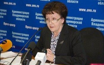 Чиновница изВладимира заявила, что питанием детей вшколах должны заниматься родители (ВИДЕО)