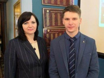 Работники ЕВРАЗ НТМК стали победителями XIX Всероссийского конкурса «Инженер года»
