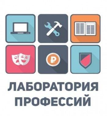 Педагоги Нижнего Тагила обсудили программы профориентации дошкольников