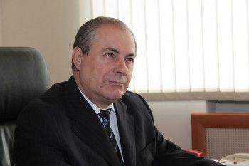 Волгоградского депутата, сказавшего, что низкие пенсии получают «тунеядцы и алкаши», исключили из «Единой России»