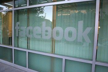 Facebook и Instagram заявили о возобновлении работы после крупнейшего сбоя
